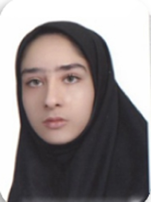 کارشناس گروه صنایع