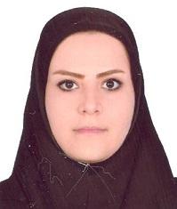 خانم دکتر فرزانه محمدی فارسانی