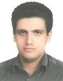 آقای دکتر محسن صادقی